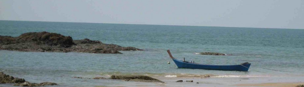 Mirth-Marks™